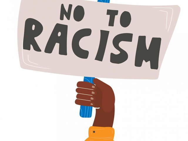 Land-grant institutions should do more to deal with past and present racism (opinion)