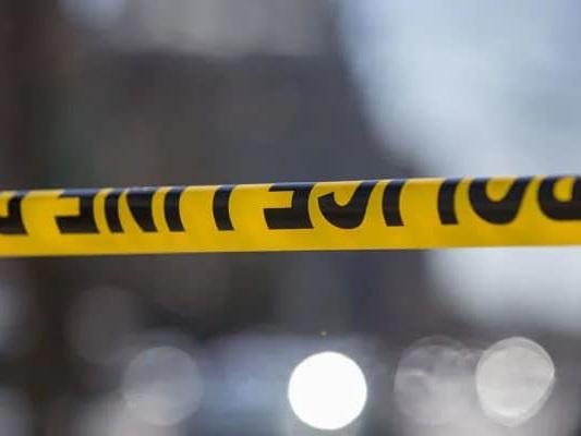Mob Kills NCP Corporator's Husband In Maharashtra's Beed