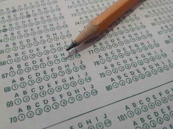 New SAT Practice Tests: 8 Tips for Finding and Using Them