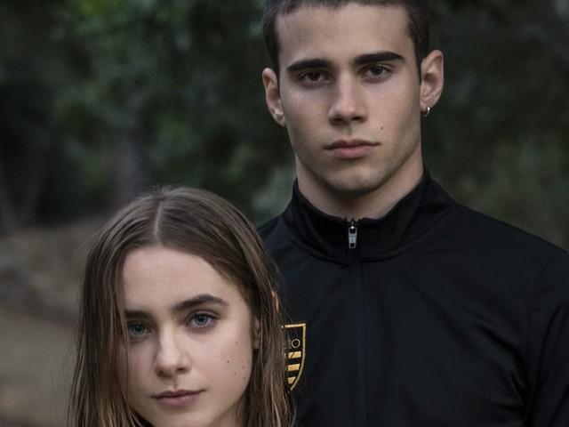 'A Través De Mi Ventana': Spanish Rom-Com Gets Premiere Date, Teaser At Netflix Tudum