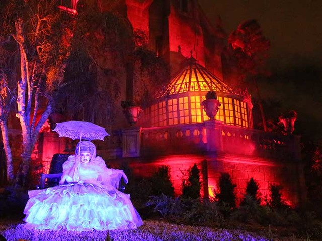 Military Discount Prices On Mickey's Not So Scary Halloween Party – 2019