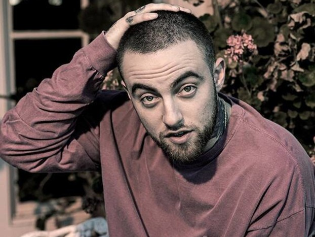 Mac Miller and More: The Artists Whose Music Careers Continued Long After Their Deaths
