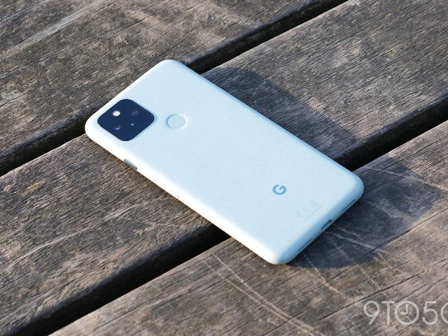 Best Android Cyber Monday deals: Pixel 5 $649, OnePlus 8 Pro $250 off, more