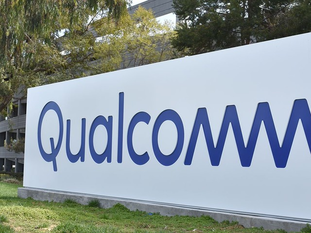 Qualcomm owes Apple nearly $1 billion in rebate payments, judge says in preliminary ruling