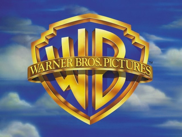 Warner Bros' 'DC Super Pets' Animated Movie Moves To 2022