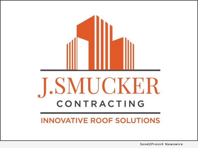 Cutting-Edge Commercial Roofing Company Comes to Nashville