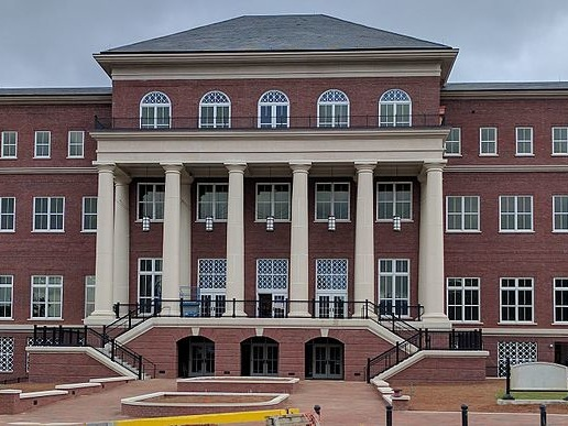 Enterprise Brings CarShare to Mississippi State University