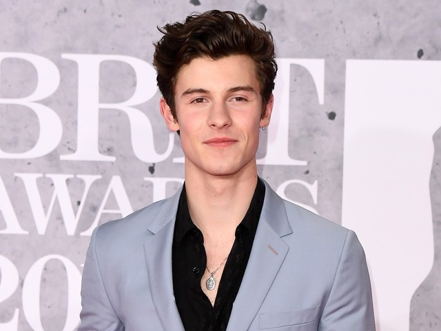 Shawn Mendes Wins Big at Juno Awards, Corey Hart Inducted Into Canadian Music Hall of Fame