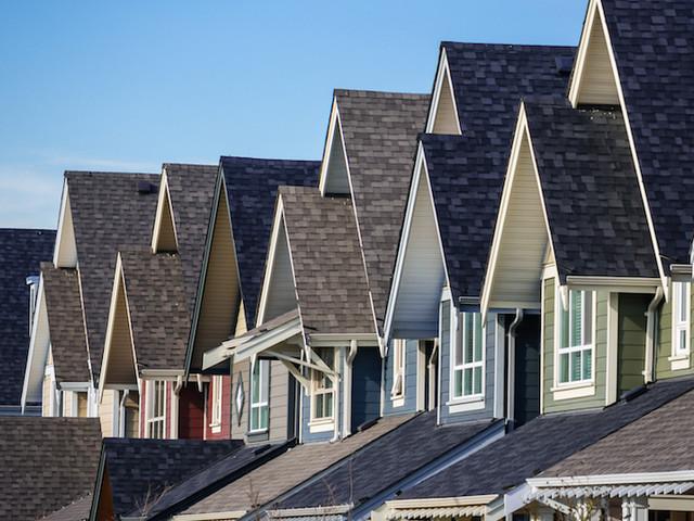 Home repair subscription service Super raises $20 million