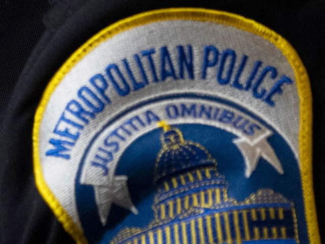 MORE: Fourth Police Officer Who Responded To Jan. 6 Attack Dies By Suicide
