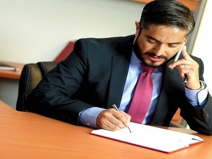 The Benefit of Hiring a Rising Star Lawyer