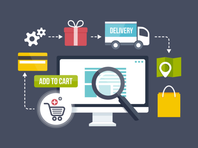 Shopify Pricing: Ultimate Guide for 2018