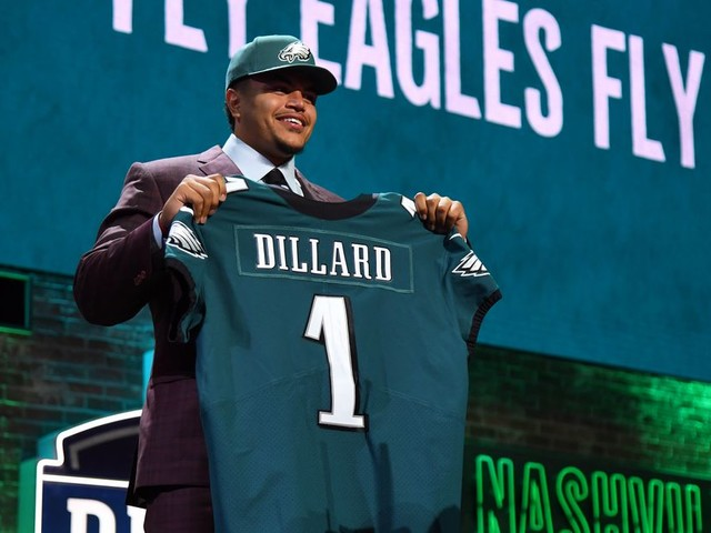 4 NFL teams that deserve the most praise for their 2019 draft class