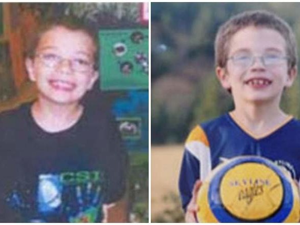 Kyron Horman's Disappearance: 5 Fast Facts You Need To Know