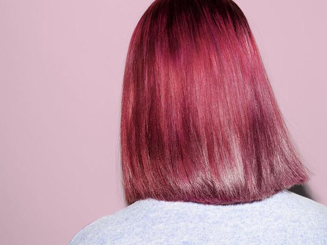 Tell It To Me Straight! Japanese Hair Straightening 101