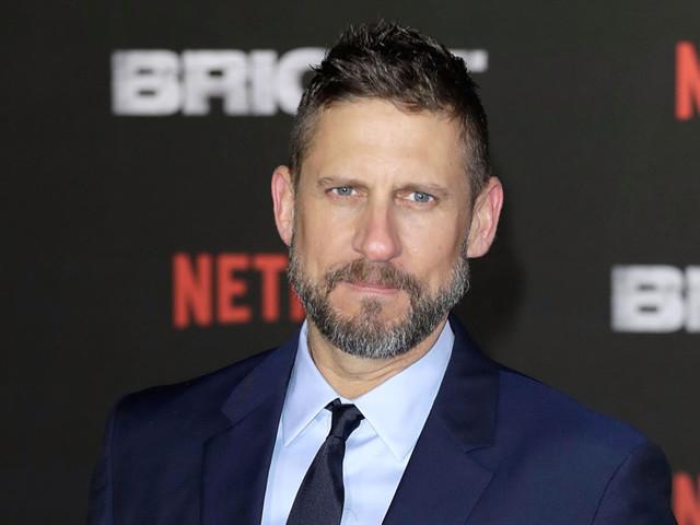 David Ayer Blasts 2016 'Suicide Squad' Studio Cut, Says It's 'Not My Movie'