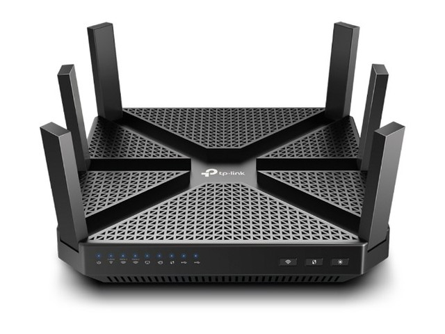 TP-Link adds four new 802.11ac (Wi-Fi 5) routers to its affordable Archer A Series line