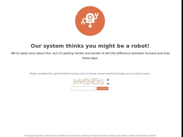 Bentley EXP 100 GT: First Look