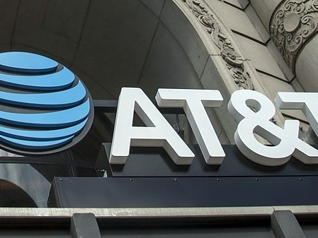 AT&T Sees Record Loss of Traditional TV Subscribers -