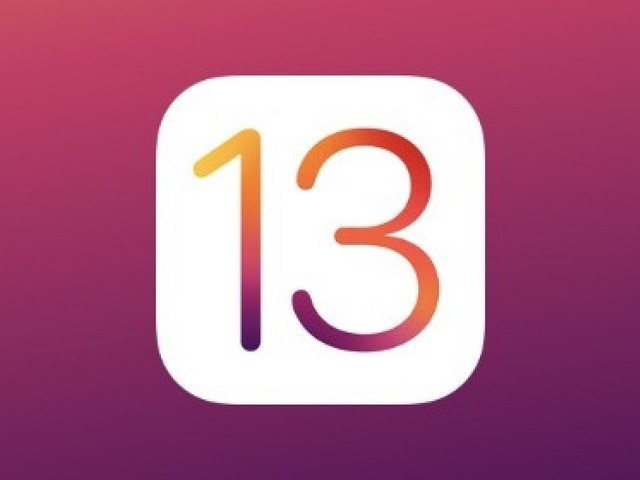 How to Get Your iPhone Ready for iOS 13