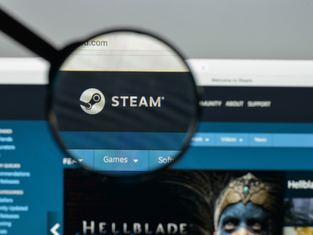 Steam Summer Sale 2019 Leak: Savings Start June 25