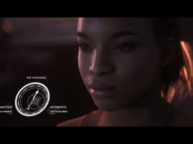 Supermassive Confirms Multiplayer for Man of Medan, Here's How it Works