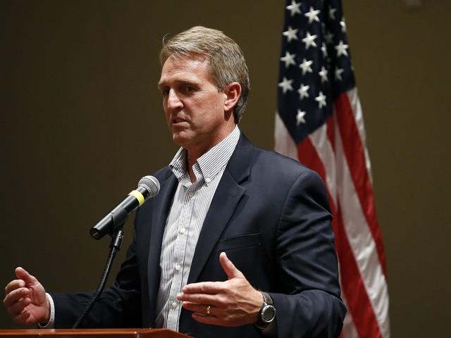 Democrats blitz airwaves as GOP debates health care