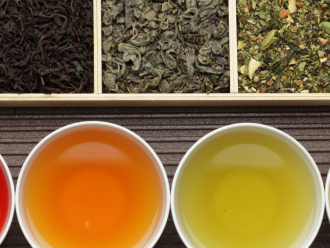 8 Tea Subscription Boxes Worth Your Tea Time