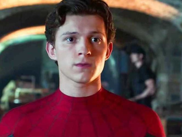 Tom Holland and Kevin Feige Address the Future of Spider-Man and Marvel