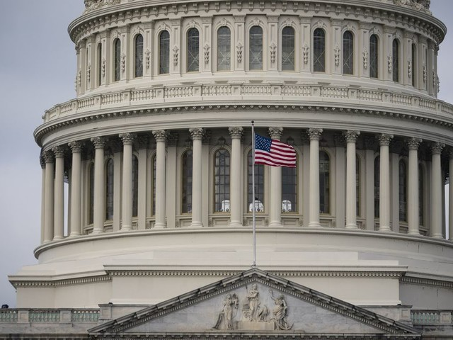 Big-Government Contagion