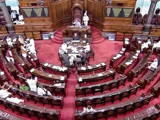 Centre Discusses Bill To Streamline Chit Fund Sector, Trinamool Against