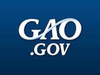 Government Accountability Office is exploring landscape of companies that help colleges go online