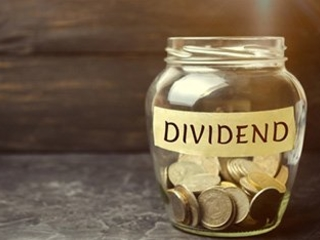 The 3 Best Dividend Stocks to Buy for 2020 All Yield over 5%