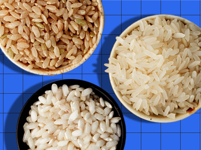 Best Rice Cookers for 2020