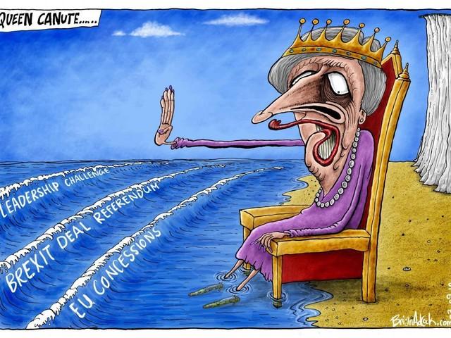 The Independent   Sunday, September 02   UK
