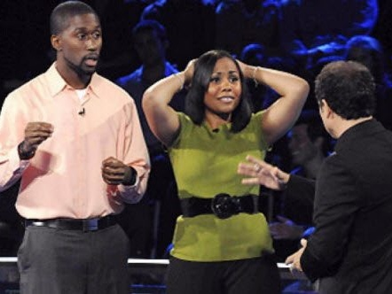 10 Wild Game Show Scandals Where Someone Got Scammed