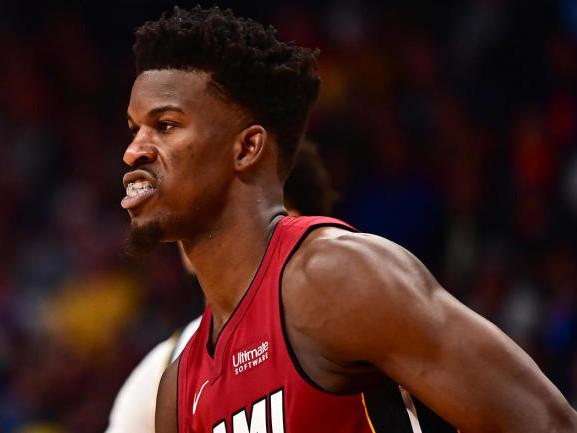 Heat vs Hawks: Injury Updates, Team News, Match Preview & Predictions