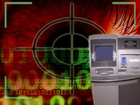 DHS Expects To Have The Biometrics Data Of 259 Million People By 2022