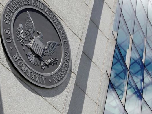 SEC Freezes IPOs Of Chinese Firms After Beijing Reconsiders Ban