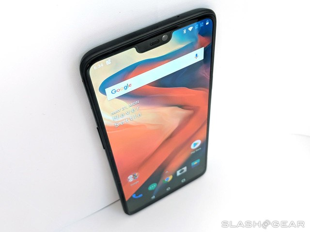 OnePlus 6 revisited – A year later, it is still a solid option