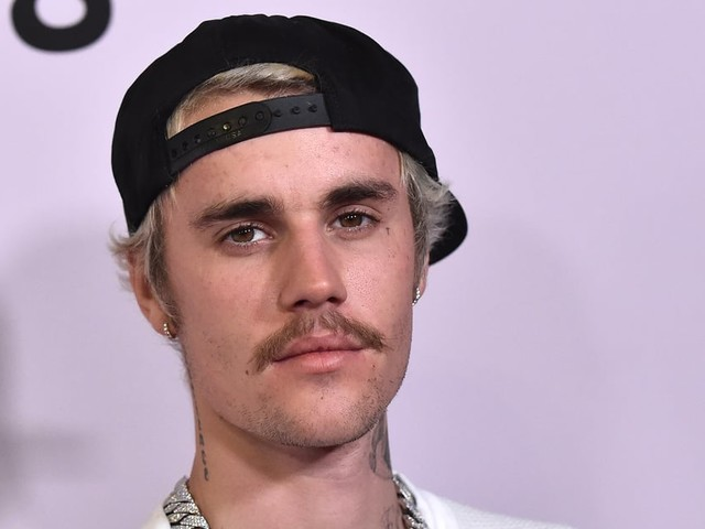 Justin Bieber Is Hitting the Road For His Changes Tour, and He Can Take All My Money