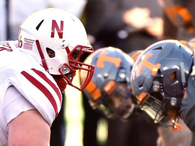 If you had to bet on Vols or Huskers futures, which would you pick?