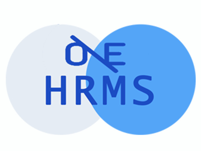 2019 1HRMS Reviews, Pricing & Popular Alternatives
