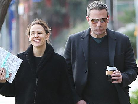 How Jennifer Garner Feels About Ben Affleck Calling Their Divorce His 'Biggest Regret'