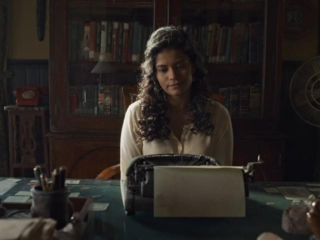 Watch the Trailer for Netflix's Next Indian Series, Typewriter