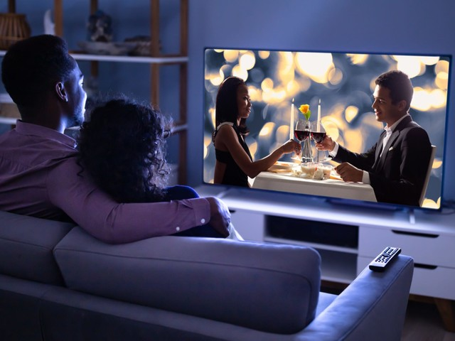 The Best Budget TVs of 2021: Affordable Televisions for Everyone