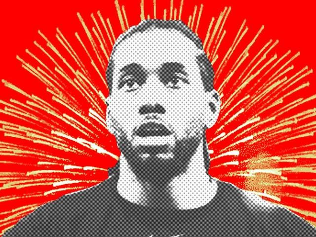 Toronto Rapture: The Raptors Have Broken Through to the NBA Finals