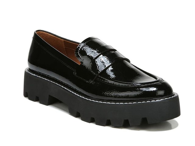 The Loafer Has Gone Diesel & We're Here For It