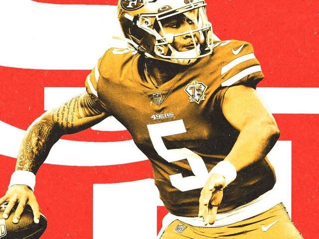 Could the 49ers Use a Decade-Old Idea to Get Back to the Super Bowl?