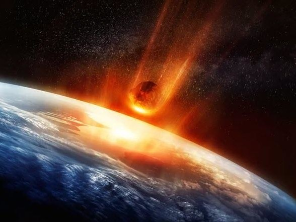 NASA, Roscosmos Leadership Unite In Call For Asteroid Defense: A Game Changer In Global Politics
